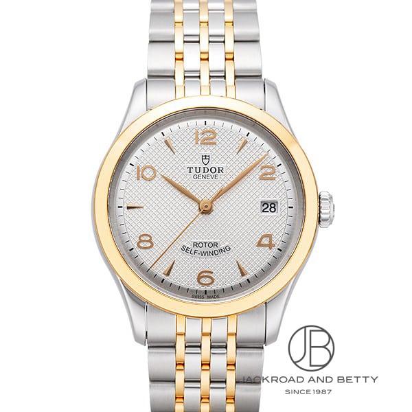 チューダー(チュードル) TUDOR 1926 91451 新品 時計 メンズ