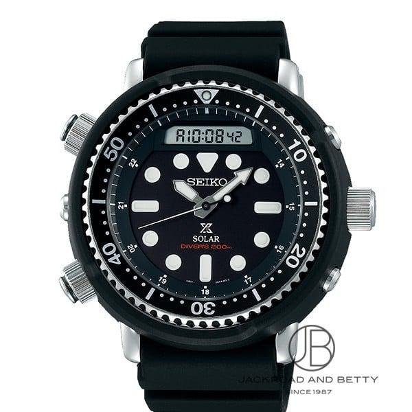 セイコー SEIKO プロスペックス ダイバースキューバ SBEQ001 新品 時計 メンズ