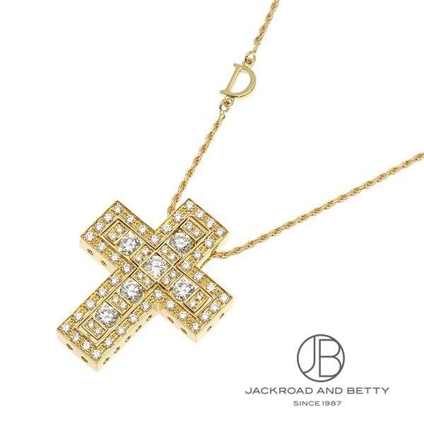 ダミアーニ DAMIANI ベルエポック ダイヤモンド ネックレス(M) 20079808 新品 ジュエリー ブランドジュエリー