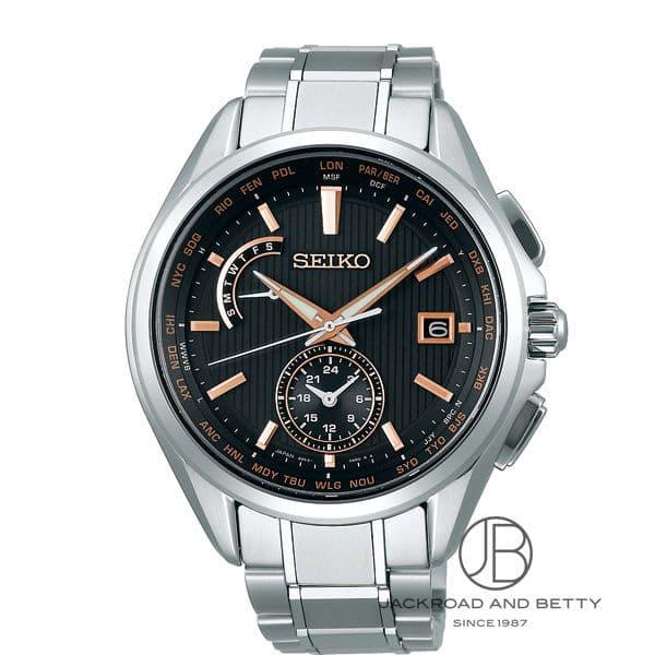 セイコー SEIKO ブライツ SAGA291 新品 時計 メンズ