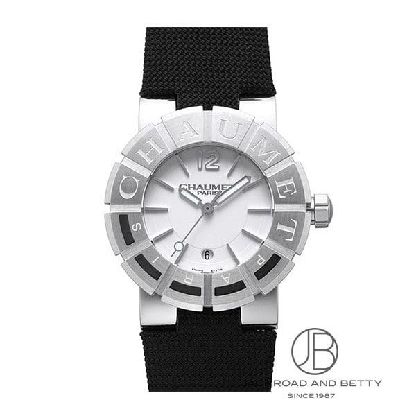 ショーメ CHAUMET クラスワン W1722H-35A 【新品】 時計 レディース