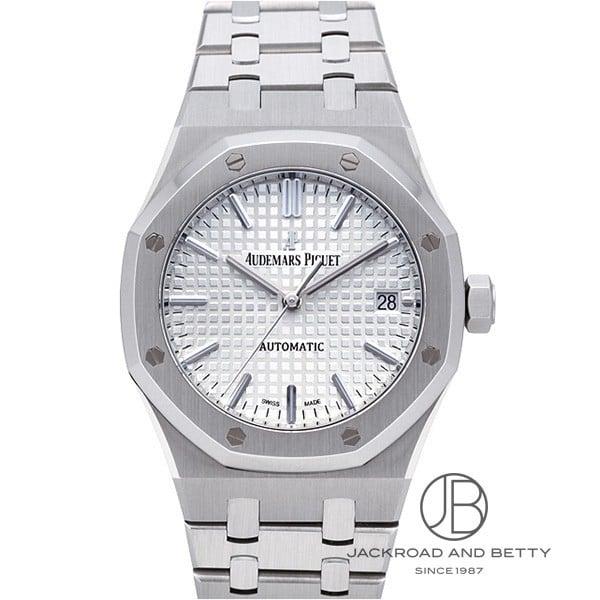 on sale 4f607 01bec メンズ】高級腕時計ブランド「オーデマ・ピゲ」のおすすめ ...
