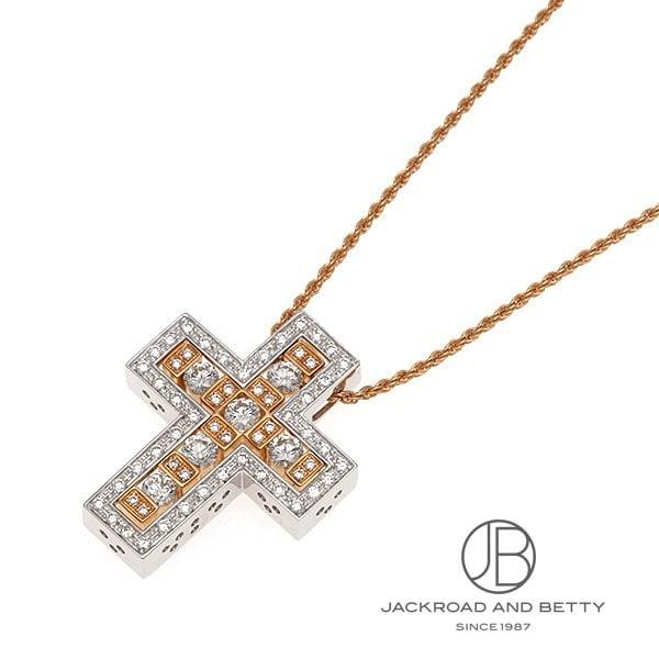 ダミアーニ DAMIANI ベルエポック ダイヤモンド ネックレス(M) 20023802 新品 ジュエリー ブランドジュエリー