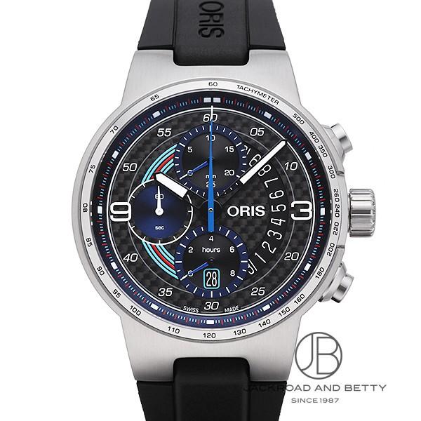 オリス ORIS ウィリアムズ マティーニレーシング リミテッド 774 7717 4184R 新品 時計 メンズ