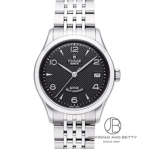 チューダー(チュードル) TUDOR 1926 91450 新品 時計 メンズ