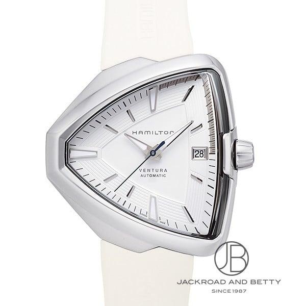 ハミルトン HAMILTON ベンチュラ エルヴィス80 オート H24505311 新品 時計 メンズ