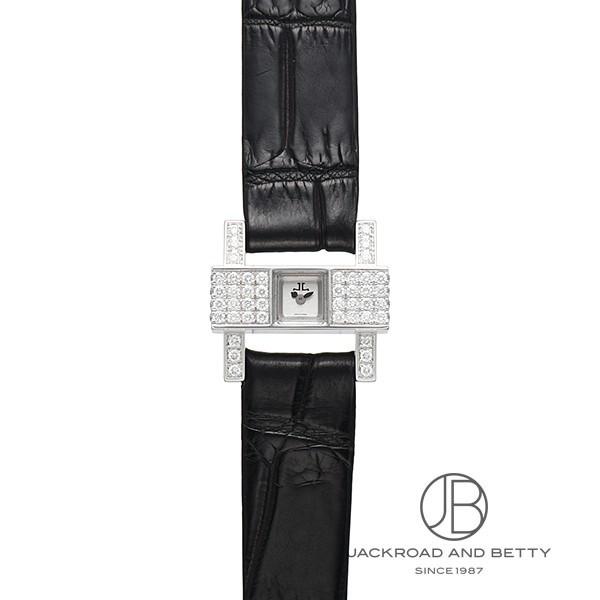 ジャガー・ルクルト JAEGER LE COULTRE ジュワイアリー101 アトリエ Q2823430 新品 時計 レディース