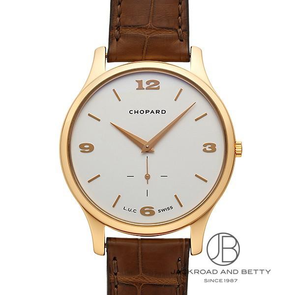 激安超安値 ショパール CHOPARD L・U・C XPS 161920-5001 新品 時計 メンズ, トランクファクトリー 33aa1afa