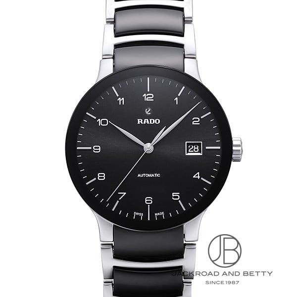 ラドー RADO セントリックス オートマティック R30941162 新品 時計 メンズ