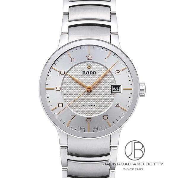 ラドー RADO セントリックス オートマティック R30939143 新品 時計 メンズ