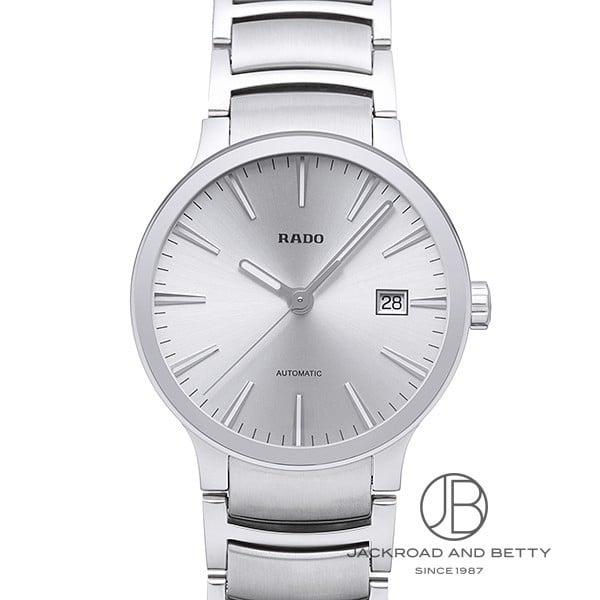 ラドー RADO セントリックス オートマティック R30939103 新品 時計 メンズ
