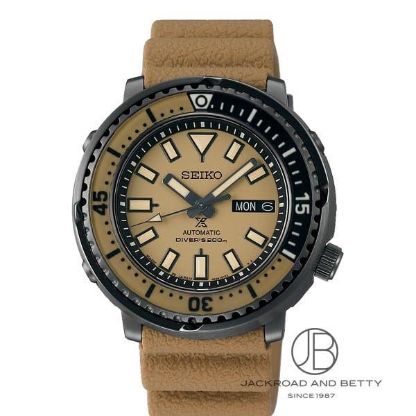 セイコー SEIKO プロスペックス ダイバースキューバ SBDY059 新品 時計 メンズ
