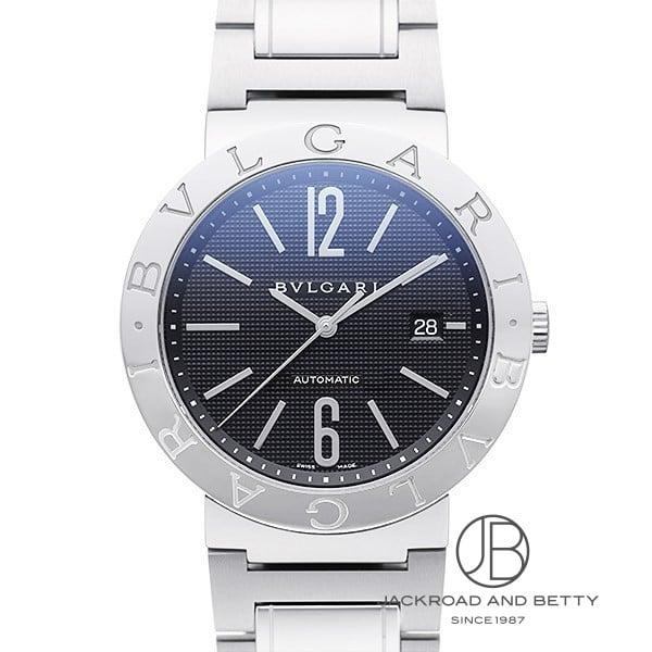 シンプルでおしゃれ!メンズ向け腕時計のおすすめは?