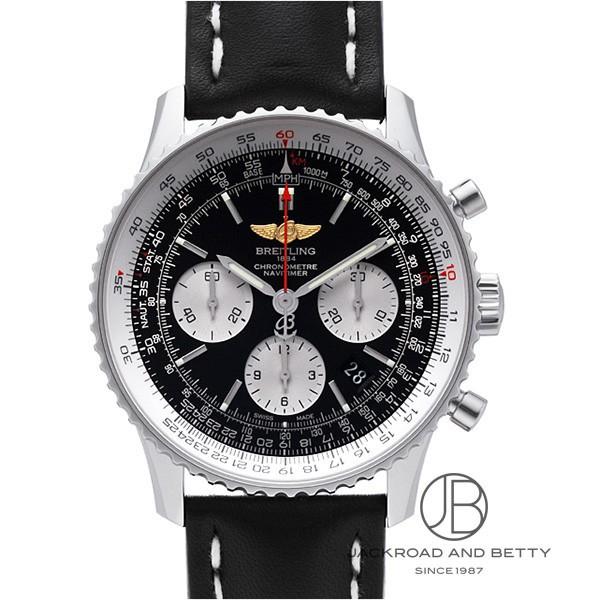 ブライトリング BREITLING ナビタイマー 01 A022B01KBA 【新品】 時計 メンズ