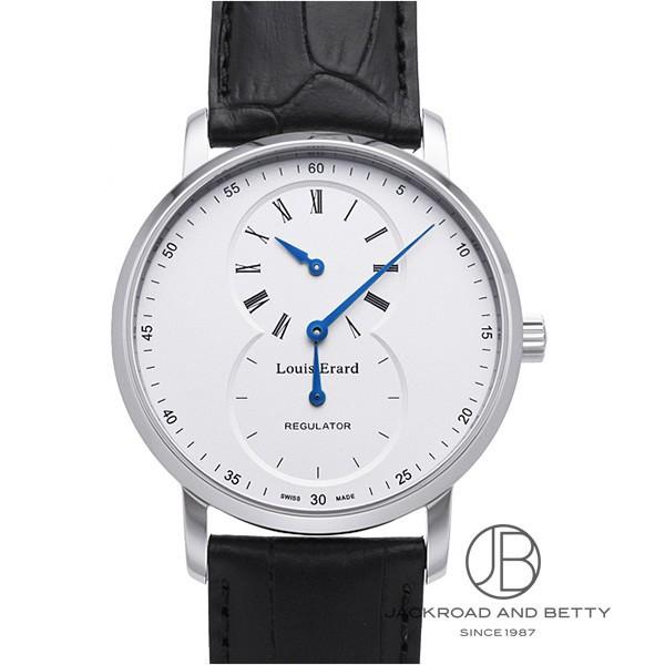 ルイ エラール Louis Erard エクセレンス レギュレーター LE50232AA01BDC29 【新品】 時計 メンズ