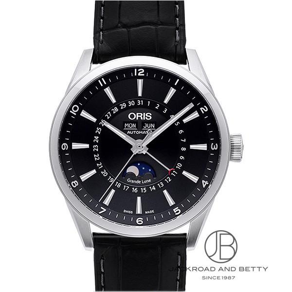 オリス ORIS アーティックス コンプリケーション 915 7643 4034D 新品 時計 メンズ