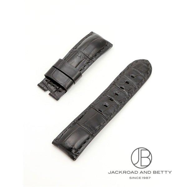 ジャックロード Jackroad パネライ用・オリジナル革ベルト22mm(純正尾錠仕様) jnb011 新品 その他