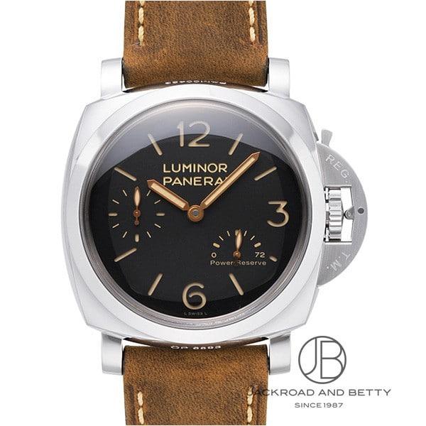 パネライ PANERAI ルミノール マリーナ1950 3デイズ PAM00423 【新品】 時計 メンズ