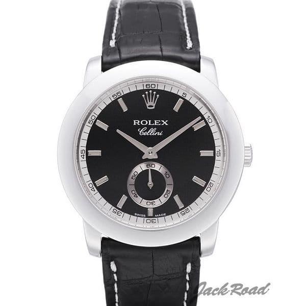 online retailer 669a7 bfc68 チェリニウム ROLEX ロレックス (尾錠タイプ) メンズ 時計 ...