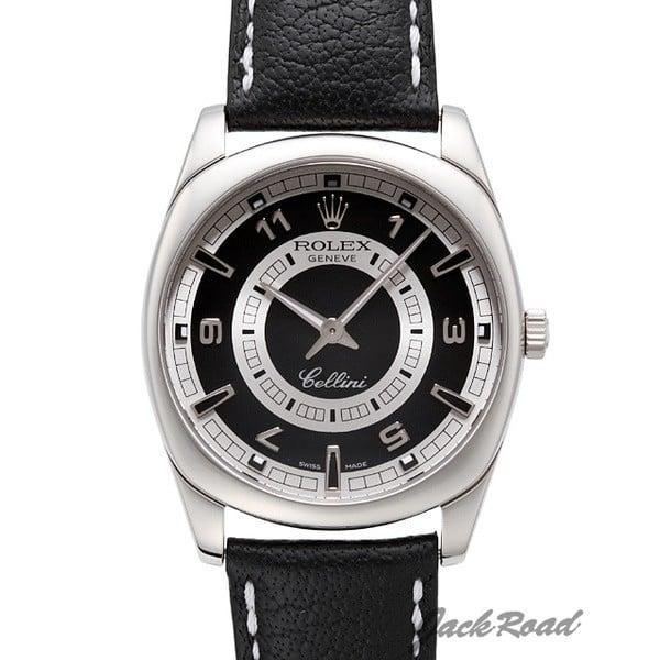 ロレックス ROLEX チェリーニ ダナオス 4243/9 新品 時計 メンズ