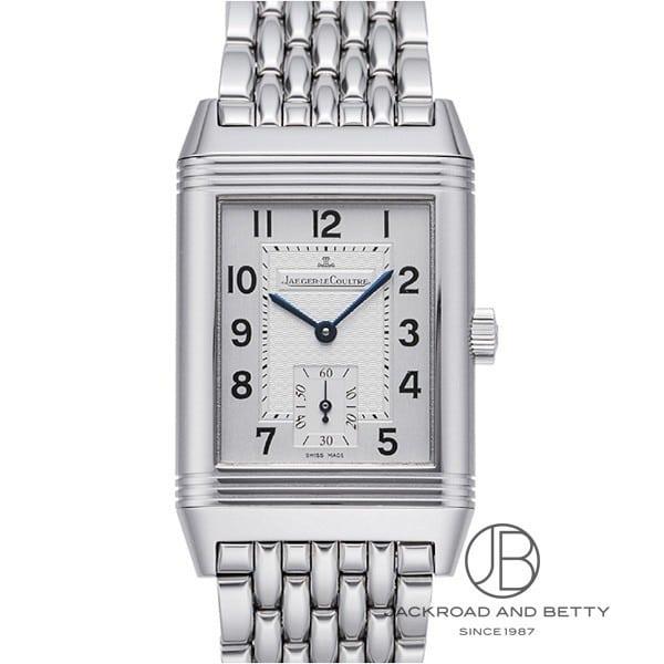 ジャガー・ルクルト JAEGER LE COULTRE ビッグ レベルソ Q2708110 新品 時計 メンズ
