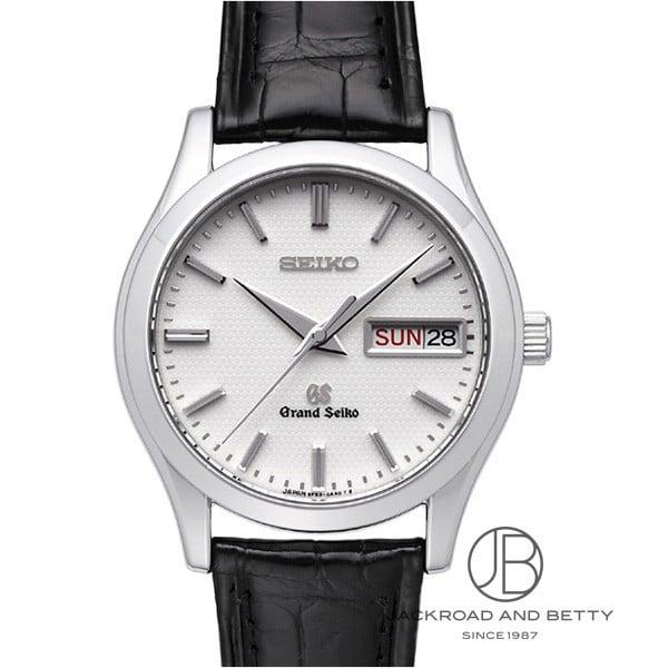 一天日期的手表 SBGT019 手表精工精工精工 [男]