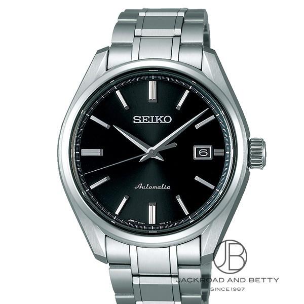 セイコー SEIKO プレザージュ メカニカル プレステージモデル SARX035 新品 時計 メンズ