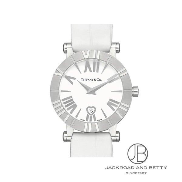 ティファニー TIFFANY&Co. アトラス Z1300.11.11A20A71A 【新品】 時計 レディース