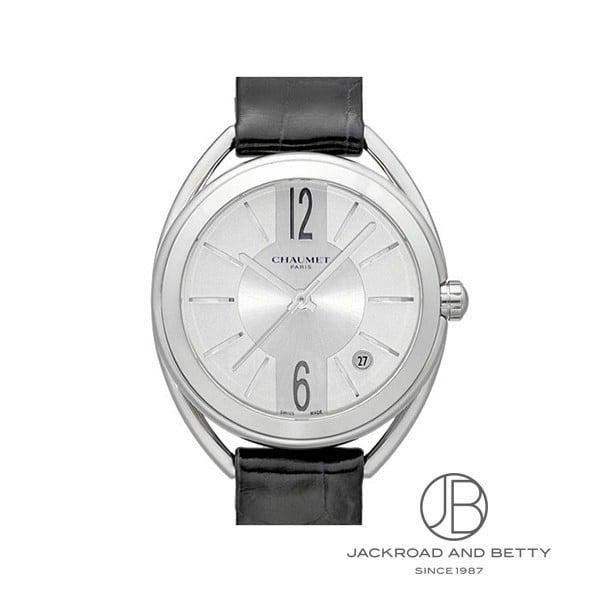 ショーメ CHAUMET リアン W23270-01A 【新品】 時計 レディース