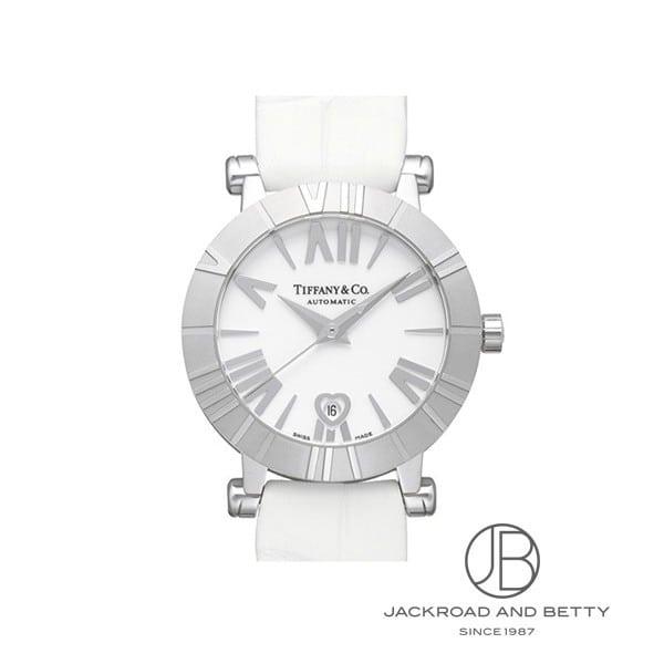 ティファニー TIFFANY&Co. アトラス Z1300.68.11A20A71A 新品 時計 レディース