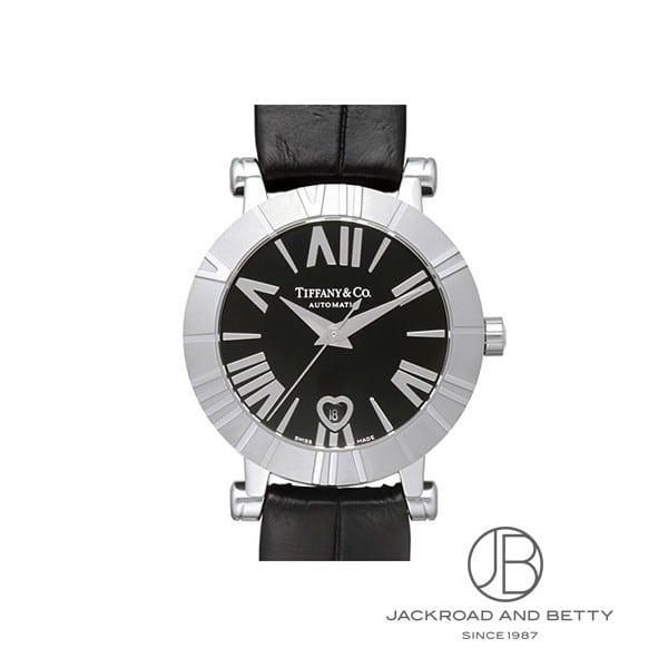 ティファニー TIFFANY&Co. アトラス Z1300.68.11A10A71A 【新品】 時計 レディース