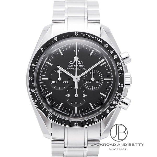 欧米茄速霸专业月亮手表 / Ref.311.30.42.30.01.005