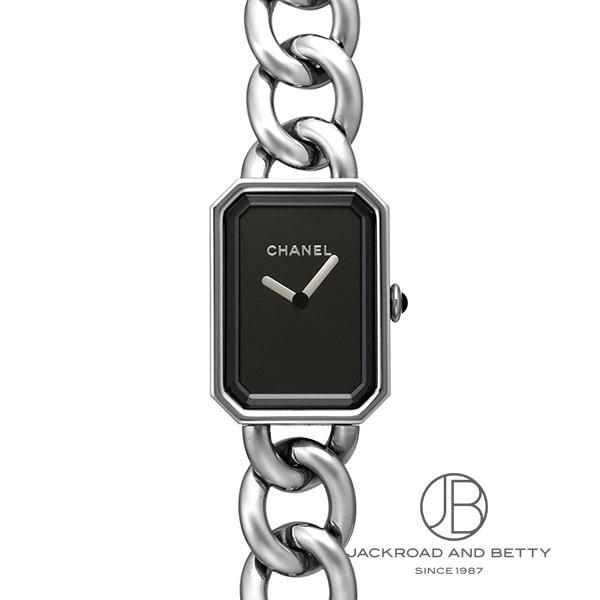 シャネル CHANEL プルミエール H4199 新品 時計 レディース