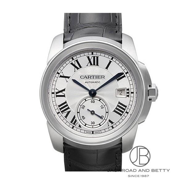 カルティエ CARTIER カリブル ドゥ カルティエ WSCA0003 【新品】 時計 レディース