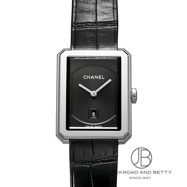 シャネル CHANEL ボーイフレンド H4884 【新品】 時計 レディース