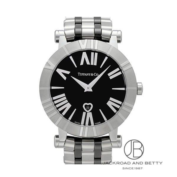 ティファニー TIFFANY&Co. アトラス Z1301.11.11A10A00A 【新品】 時計 レディース