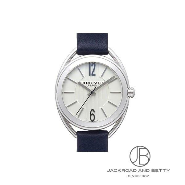 ショーメ CHAUMET リアン W23210-01A 【新品】 時計 レディース