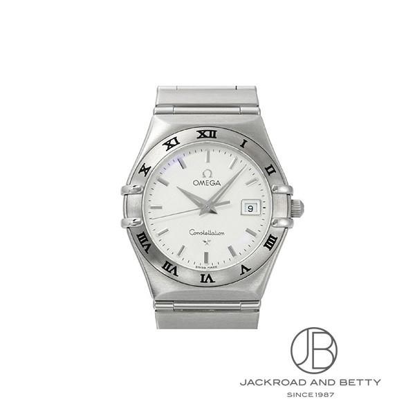 オメガ OMEGA コンステレーション 1582.30 新品 時計 レディース