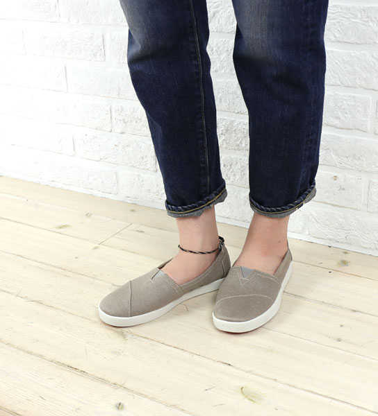 baby blue toms toms women s avalon toms shoes manufacturing eddc4526a