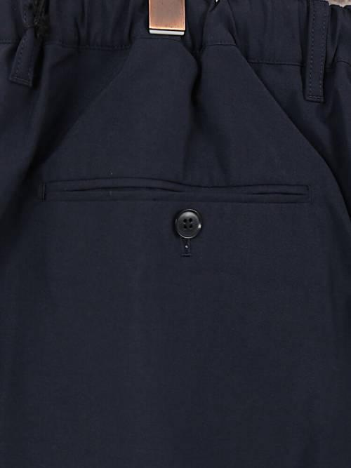 【30%OFF】ブルーワーク(Blue Work)ポリエステルレーヨン  パンツ・54-04-62-04101-0171601【メンズ】【last_1】