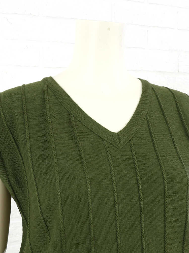 Jacquemart Lag Syste Rag Sista Cotton Linen Crochet Patterns V