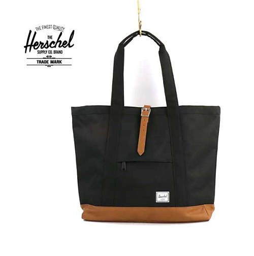 Herschel Supply Market Xl Tote Bag 3441501