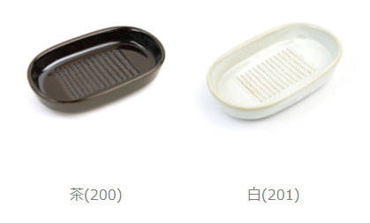 kamoshikadoguten(kamoshika工具店)陶器姜的降低工具.1412-0132-2831702