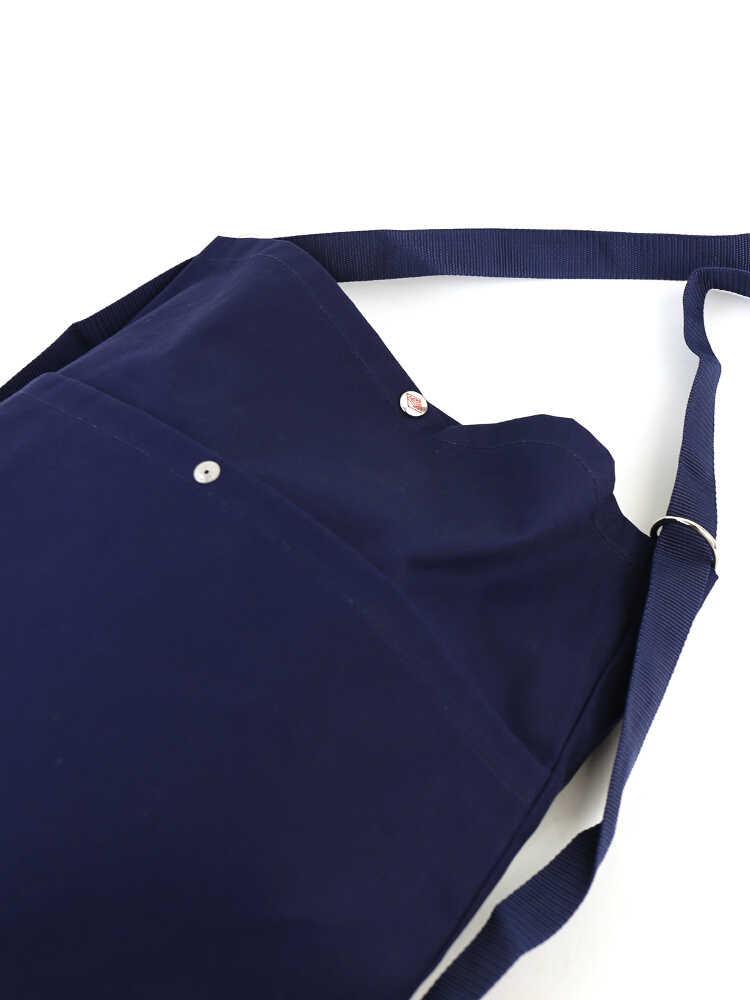 丹顿(DANTON)棉布帆布3WAY挎包日包大手提包、JD-7092SCV-0321701