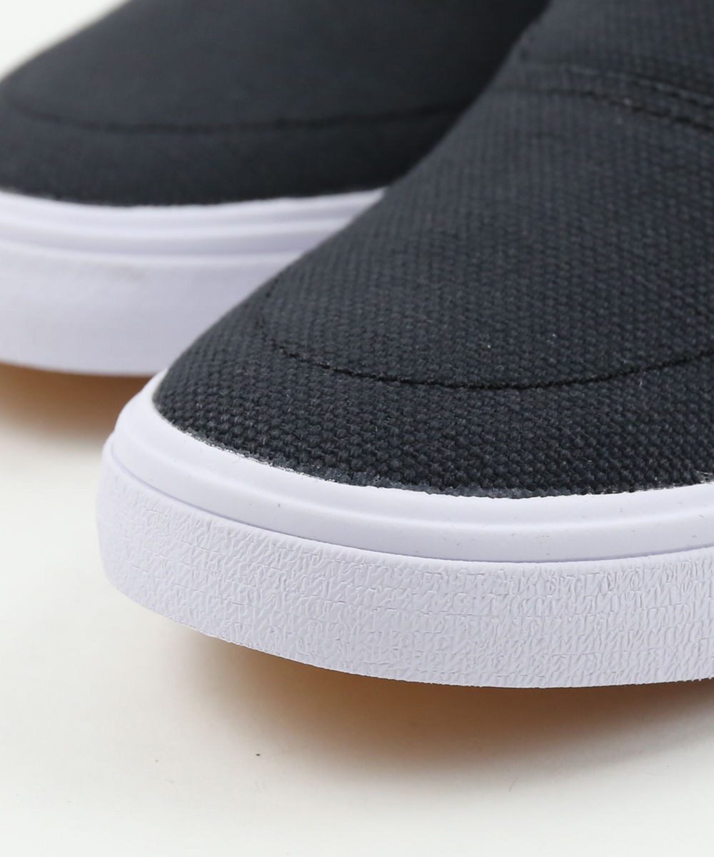 9efacd0cedbad JACQUEMART: Nike (NIKE) sneakers slip-ons SB port more 2 solar slip ...