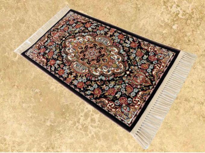 新入荷商品 売り出し 12色 ペルシャ絨毯 カーペット 使い勝手の良い ラグ シルク調豪華な色柄の高密度:ウィルトン織り 玄関マットサイズ85cmx50cm ペルシャ絨毯の本場 高品質 smtb-k 激安 イラン 送料無料 クム産デザイン玄関マットサイズ:85cmx50cm 高級