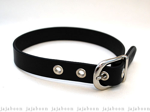 60d3a373c704d Made by fs3gm JAJABOON leather black leather ( leather )