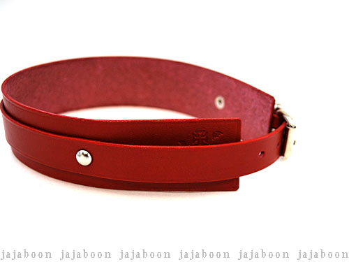 1750ebaef6e7e JAJABOON leather bertochorkerred leather ( leather )-