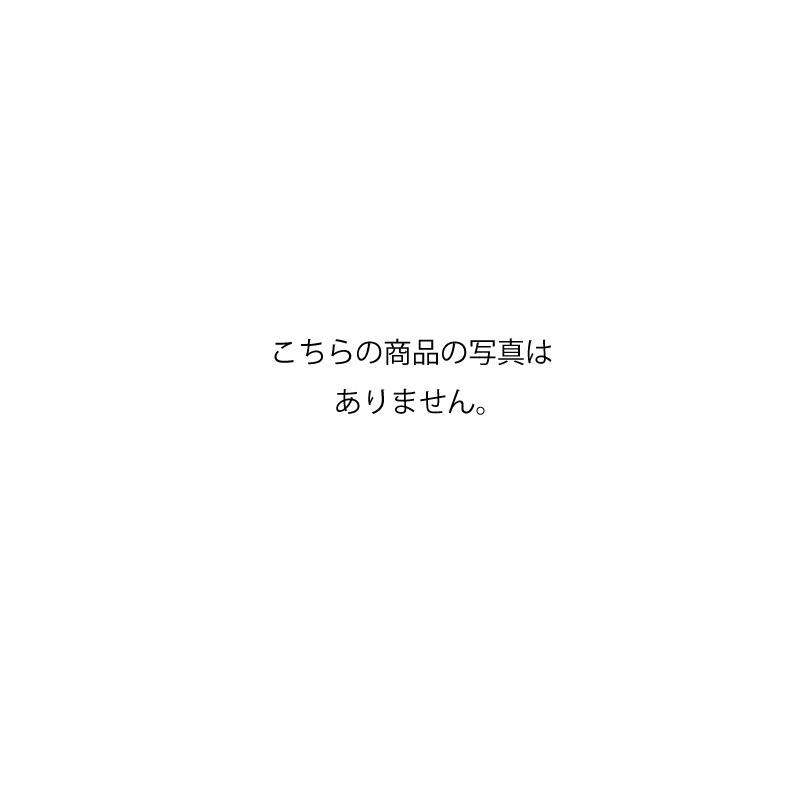 【HOCHIKI ホーチキ】感知器収容ボックス[RT-B2]
