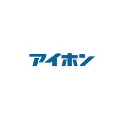★受注生産品★【アイホン】1窓用トイレ呼出EIA規格ラック組込型副表示器[CBN-1ES]